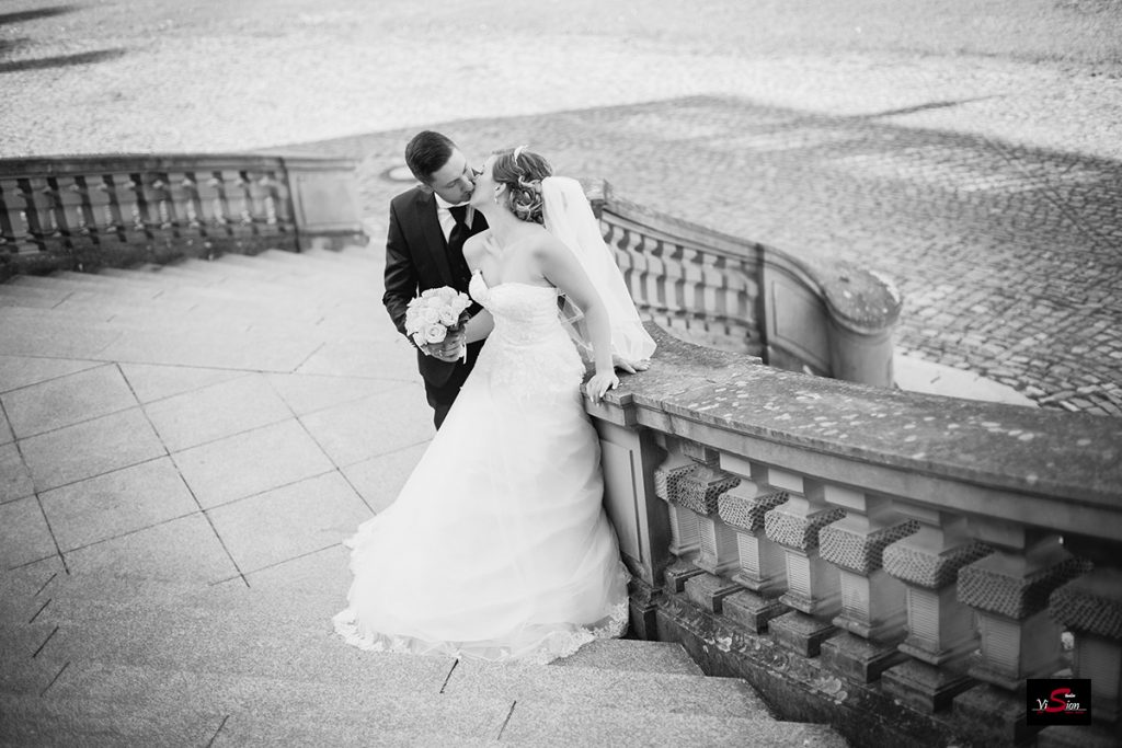 Hochzeitsfoto STUDIO VISION A 03