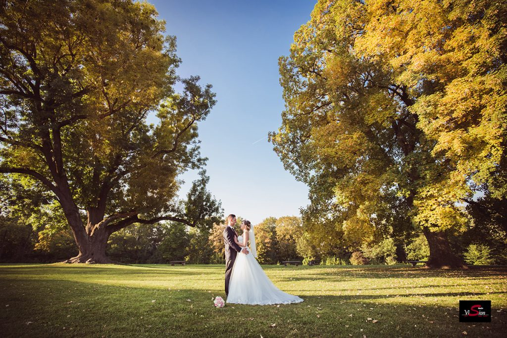 Hochzeitsfoto STUDIO VISION A 04a