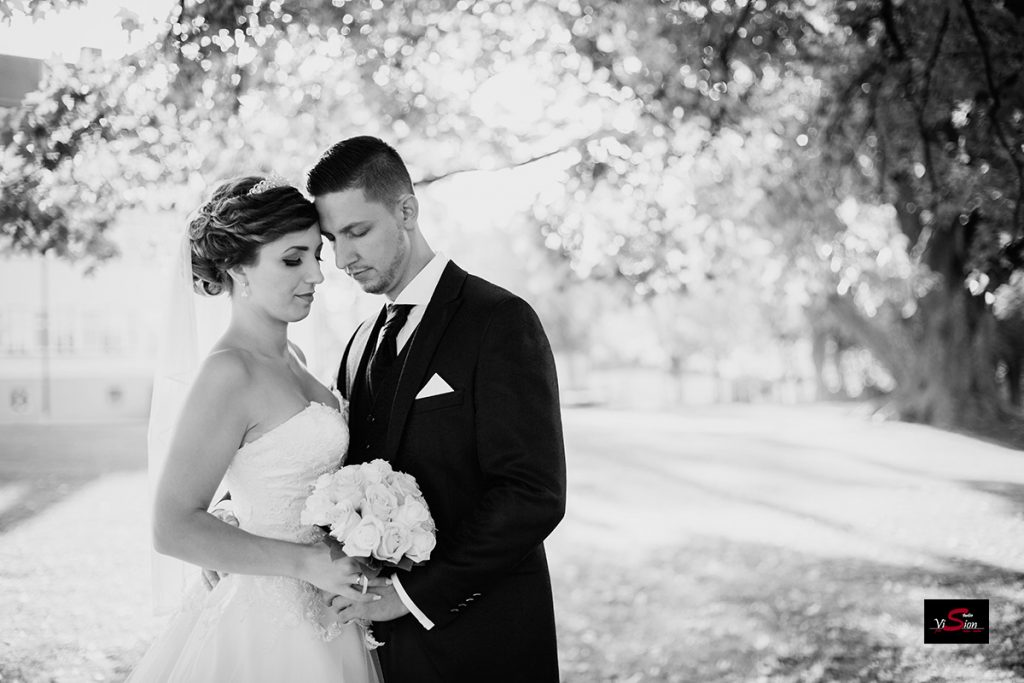 Hochzeitsfoto STUDIO VISION A 04bb