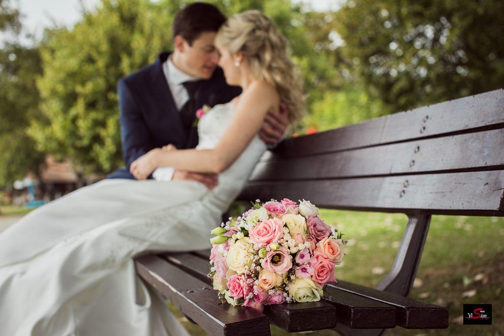 Hochzeitsfoto STUDIO VISION A 06
