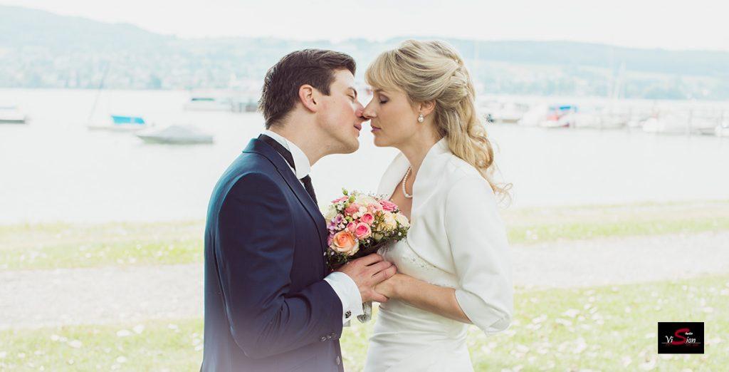 Hochzeitsfoto STUDIO VISION A 06a