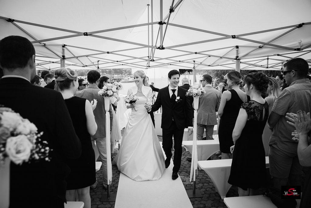 Hochzeitsfoto STUDIO VISION A 06c