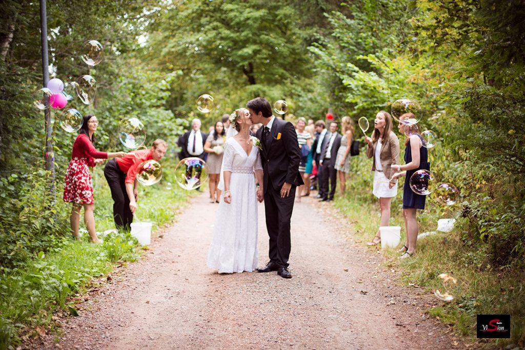 Hochzeitsfoto STUDIO VISION A 07a