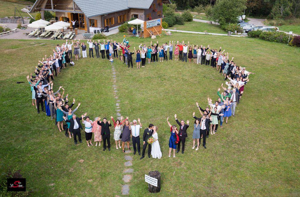 Hochzeitsfoto STUDIO VISION A 07d