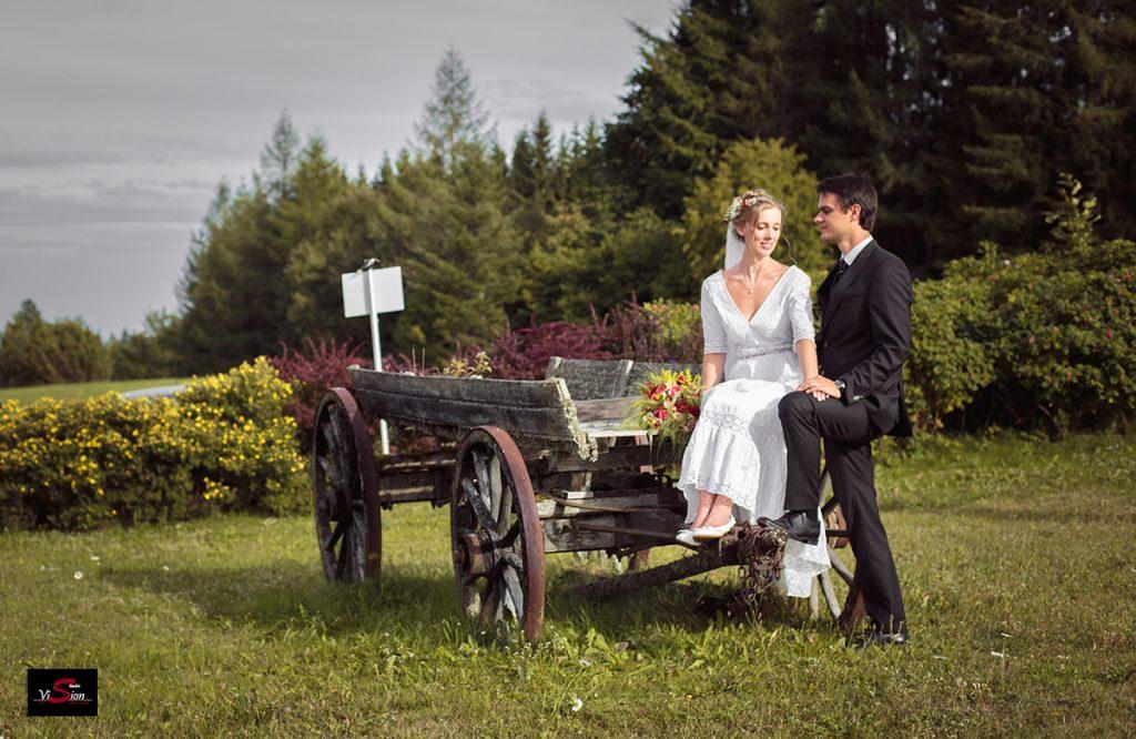 Hochzeitsfoto STUDIO VISION A 07e