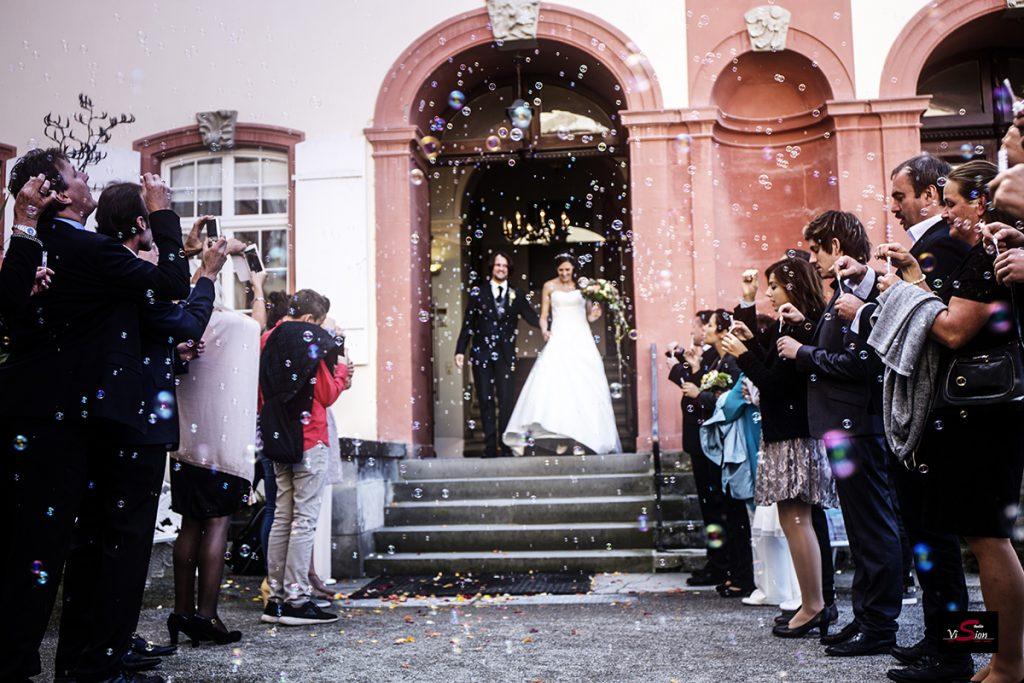 Hochzeitsfoto STUDIO VISION B 01