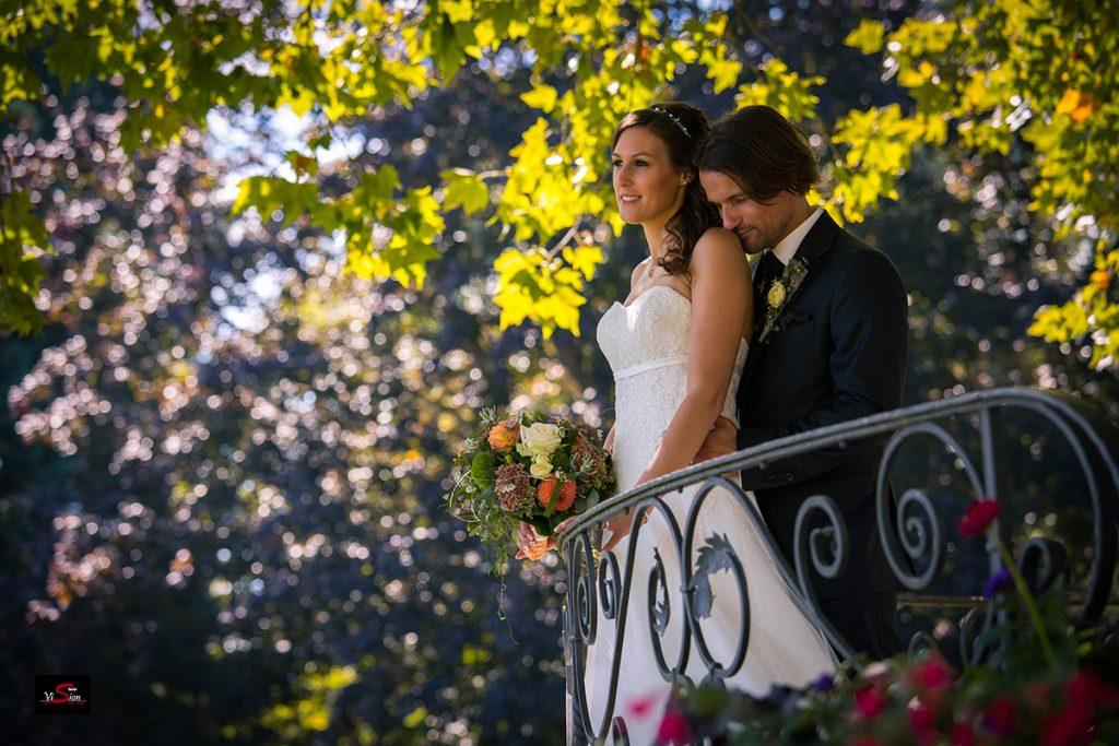 Hochzeitsfoto STUDIO VISION B 02