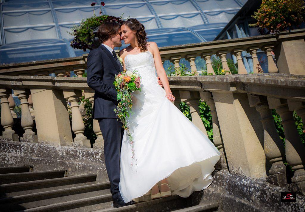 Hochzeitsfoto STUDIO VISION B 03