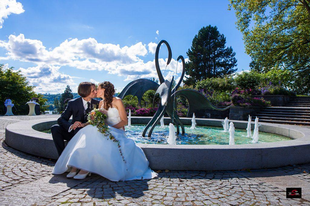 Hochzeitsfoto STUDIO VISION B 04