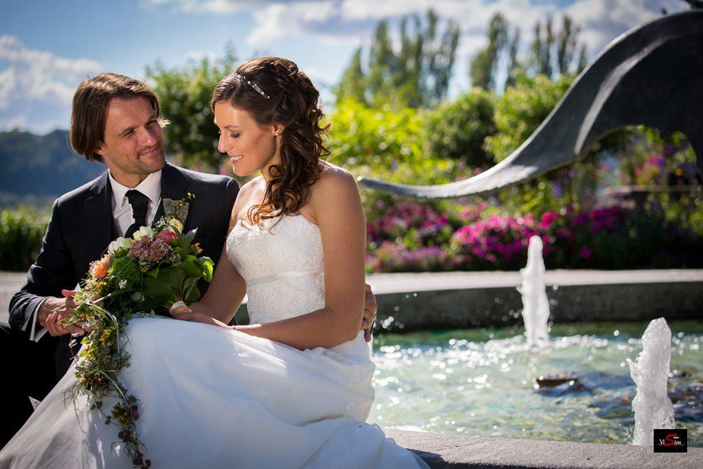 Hochzeitsfoto STUDIO VISION B 07