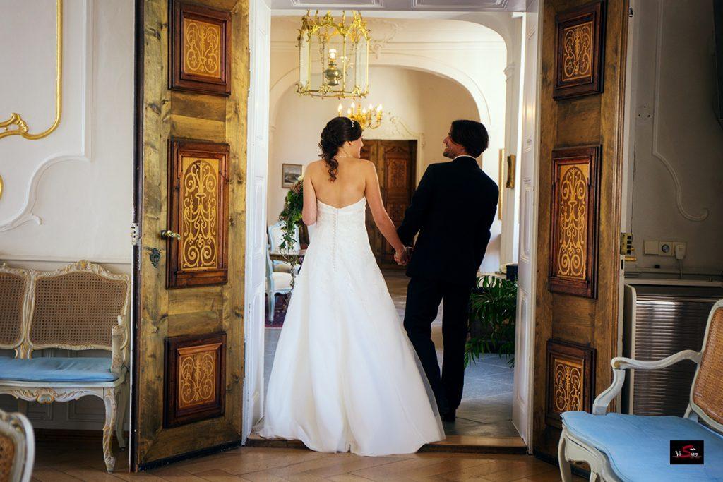 Hochzeitsfoto STUDIO VISION B 09