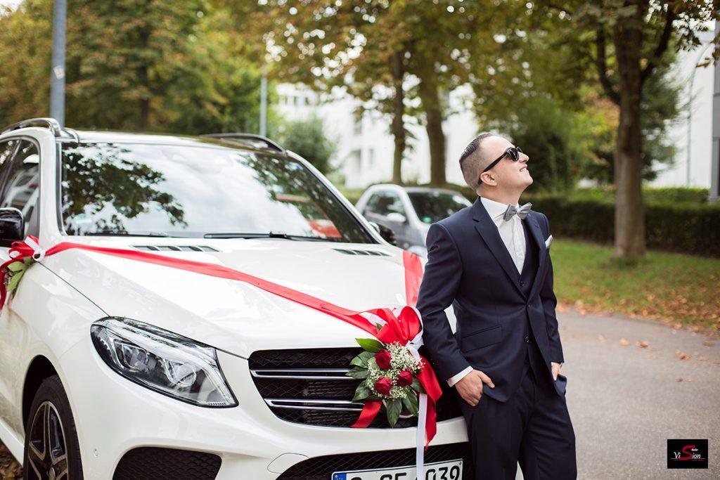 Hochzeitsfoto STUDIO VISION C 03