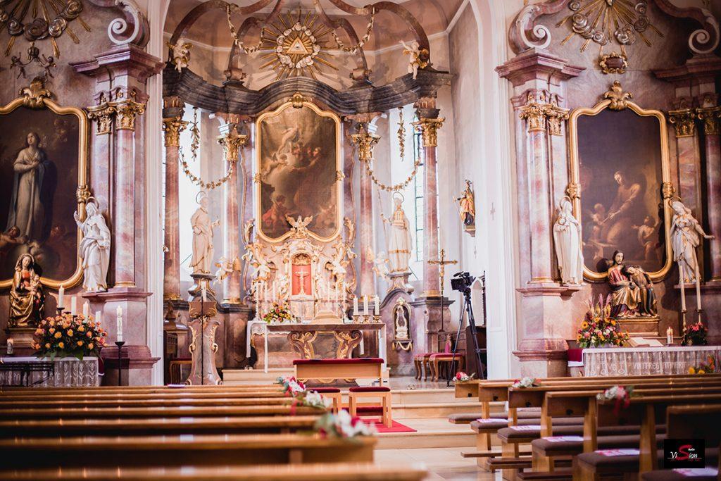 Hochzeitsfoto STUDIO VISION C 05