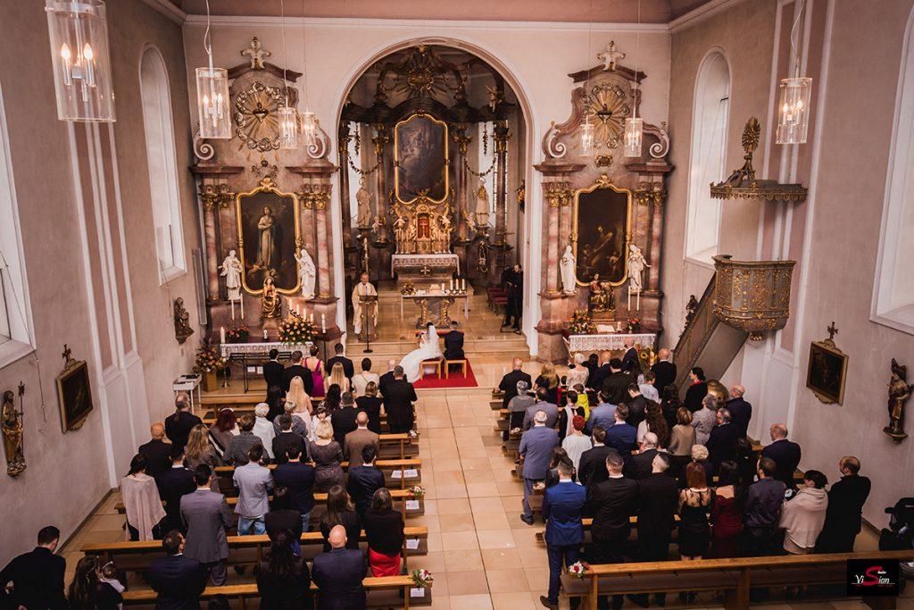 Hochzeitsfoto STUDIO VISION C 06