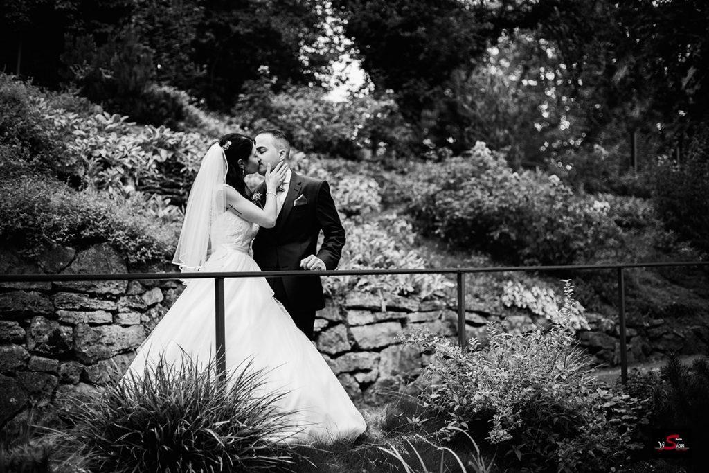 Hochzeitsfoto STUDIO VISION C 11
