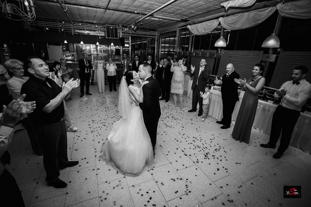 Hochzeitsfoto STUDIO VISION C 17a