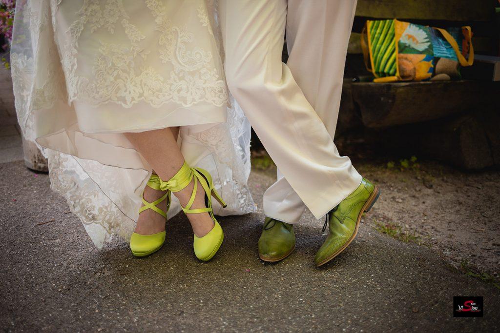 Hochzeitsfoto STUDIO VISION C 26