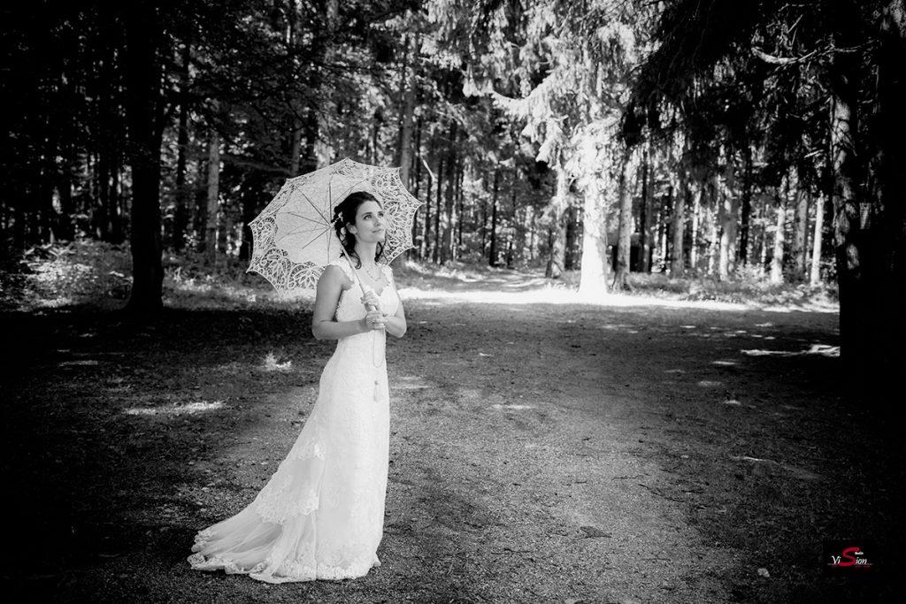 Hochzeitsfoto STUDIO VISION C 29