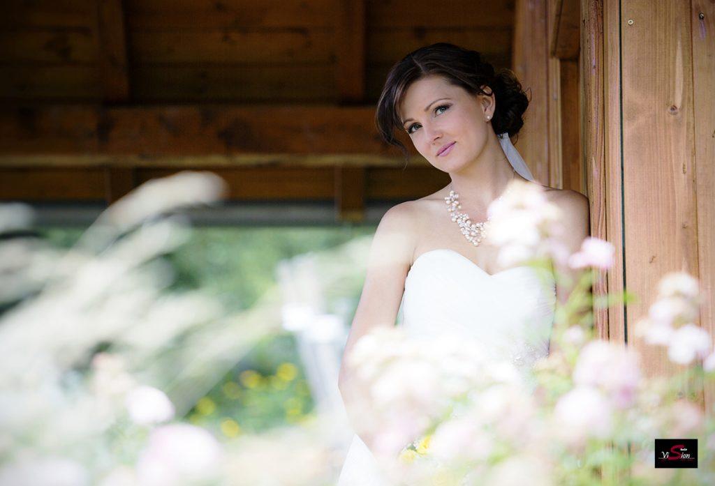 Hochzeitsfoto STUDIO VISION D 02