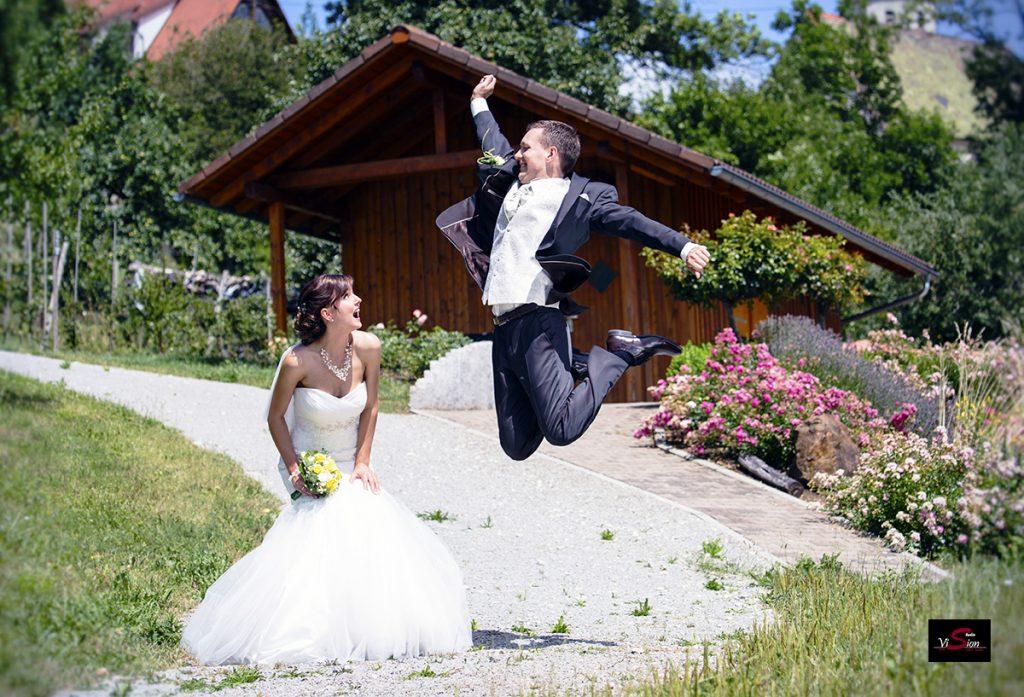Hochzeitsfoto STUDIO VISION D 03
