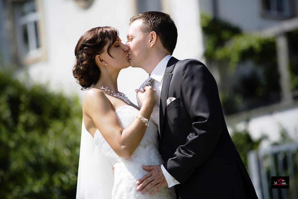 Hochzeitsfoto STUDIO VISION D 04