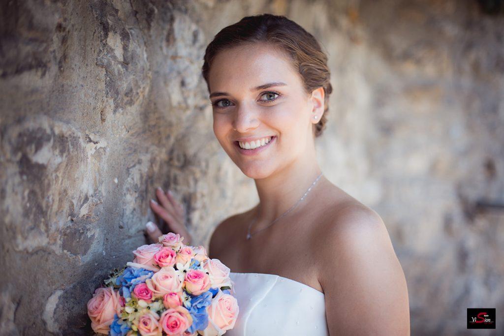 Hochzeitsfoto STUDIO VISION D 09