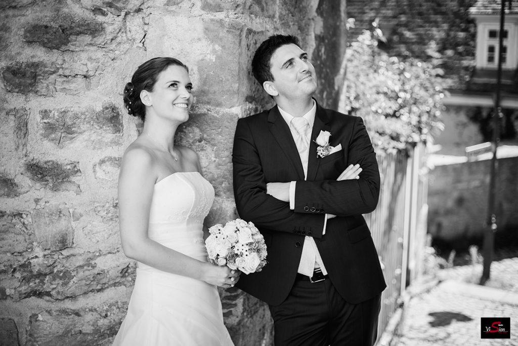 Hochzeitsfoto STUDIO VISION D 10