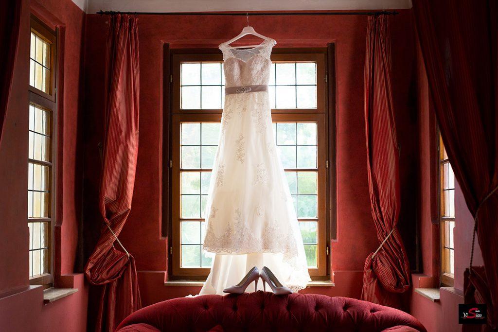 Hochzeitsfoto STUDIO VISION E 04