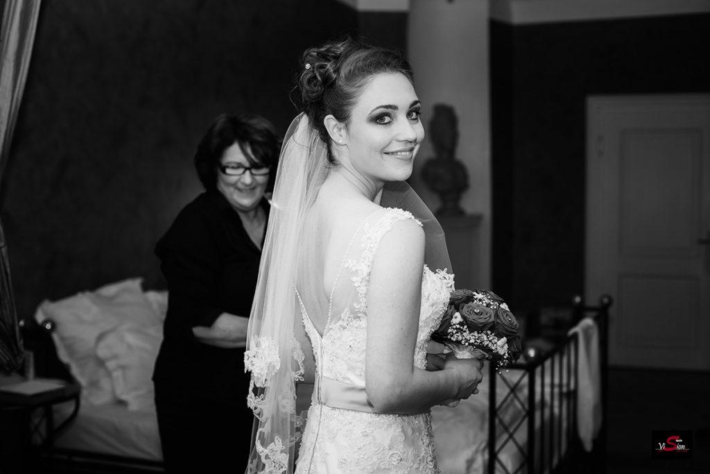 Hochzeitsfoto STUDIO VISION E 05