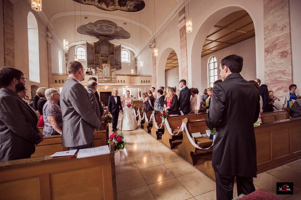 Hochzeitsfoto STUDIO VISION E 06
