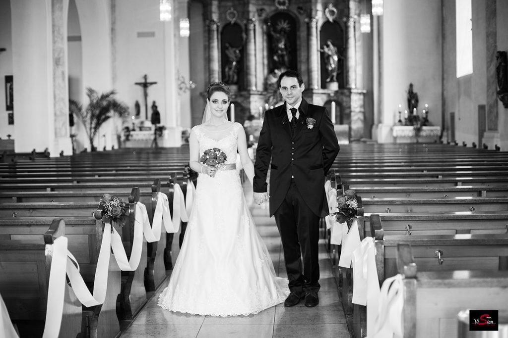 Hochzeitsfoto STUDIO VISION E 08