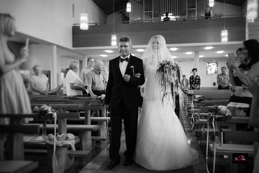 Hochzeitsfoto STUDIO VISION F 01