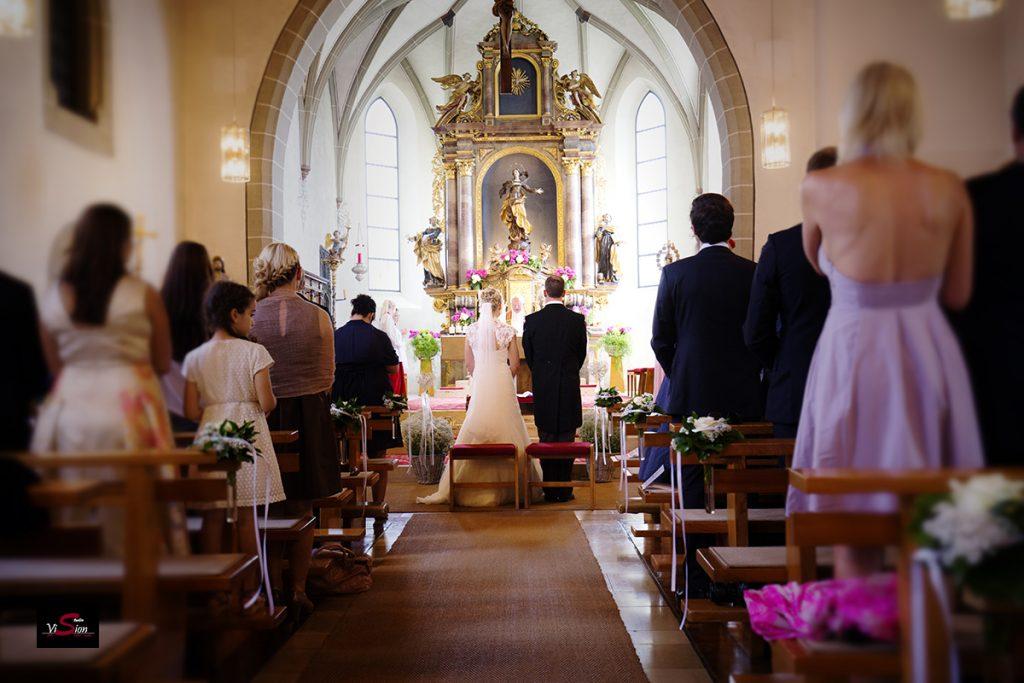 Hochzeitsfoto STUDIO VISION F 02