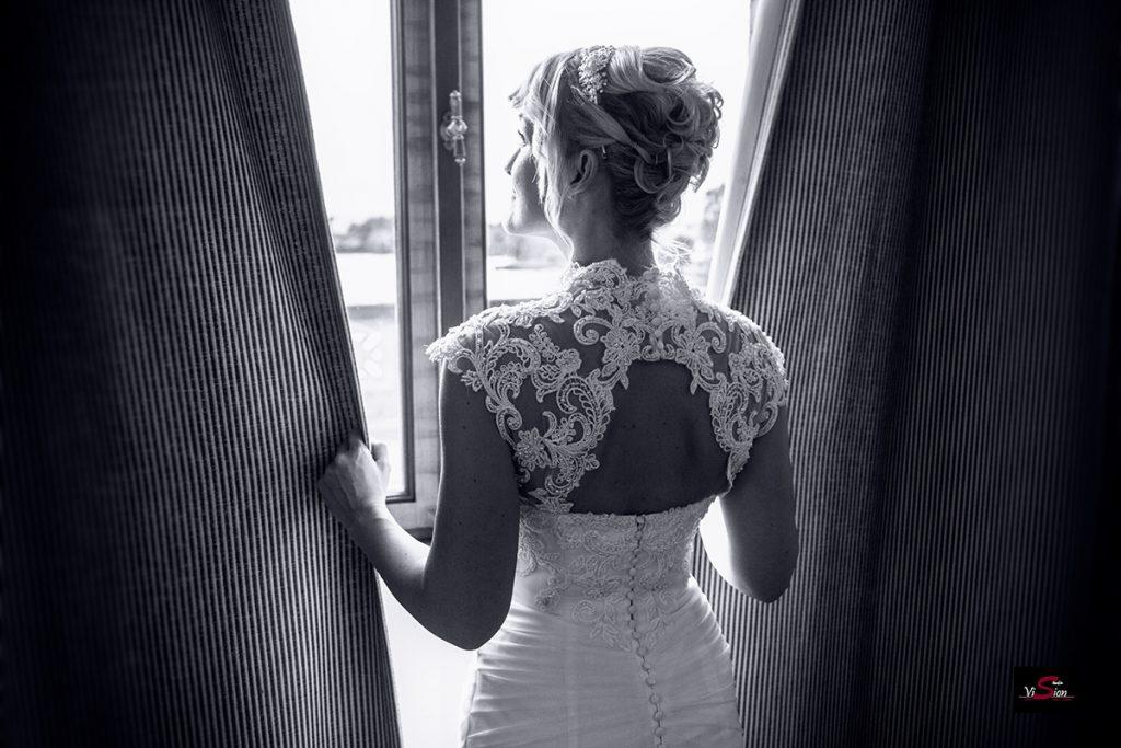 Hochzeitsfoto STUDIO VISION F 06