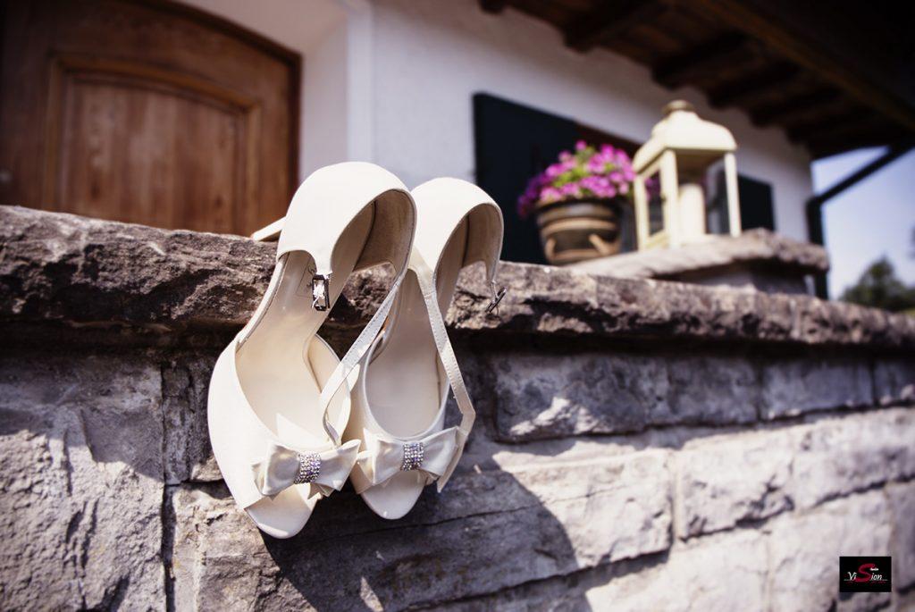 Hochzeitsfoto STUDIO VISION F 07