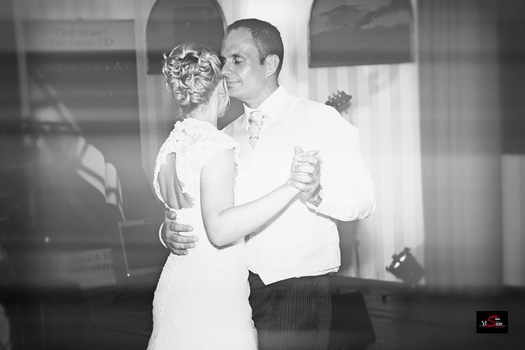 Hochzeitsfoto STUDIO VISION F 08