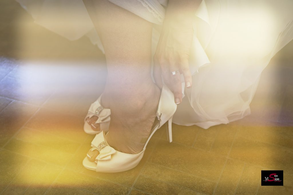 Hochzeitsfoto STUDIO VISION F 08a