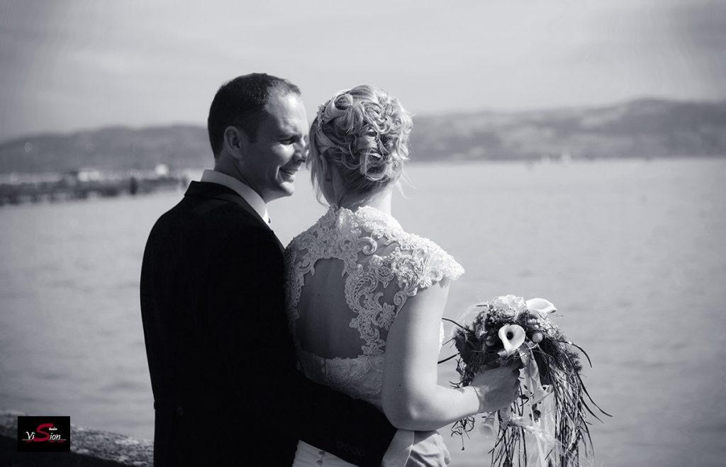 Hochzeitsfoto STUDIO VISION F 08b