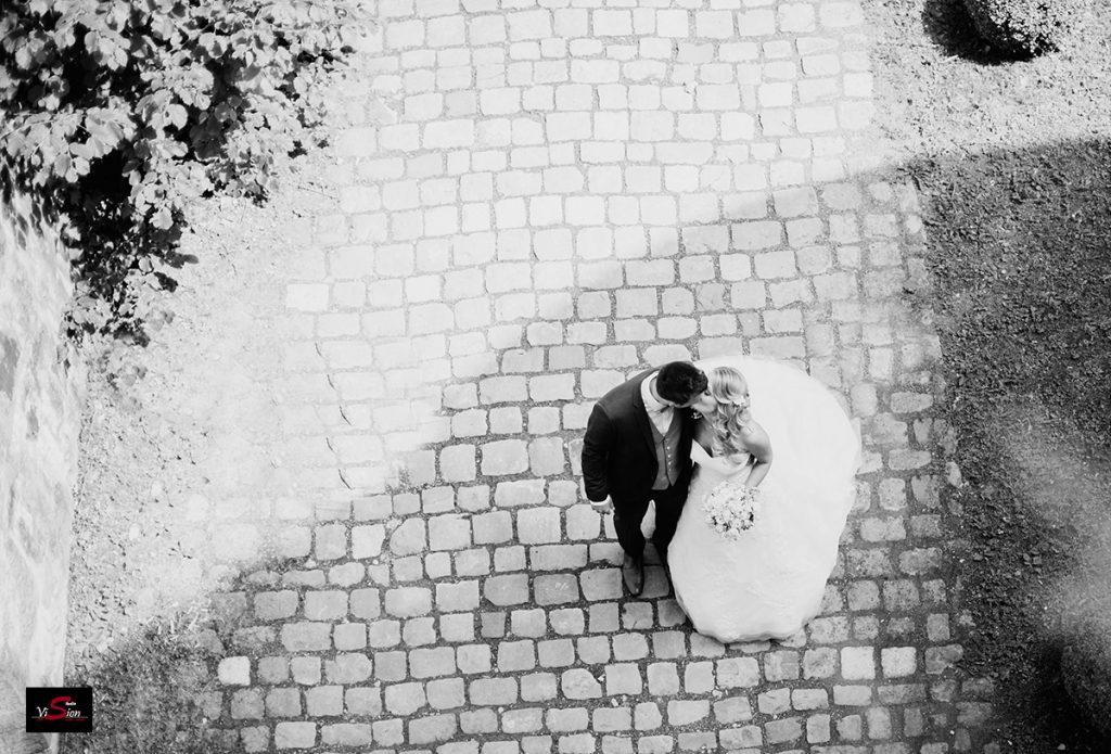 Hochzeitsfoto STUDIO VISION F 08d