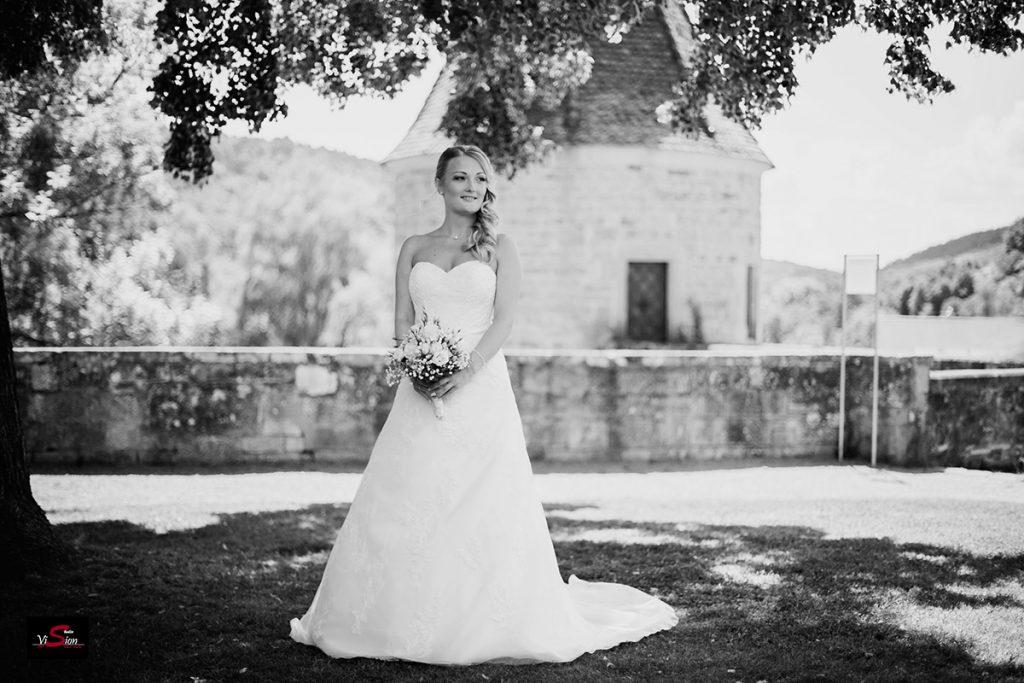Hochzeitsfoto STUDIO VISION F 08e