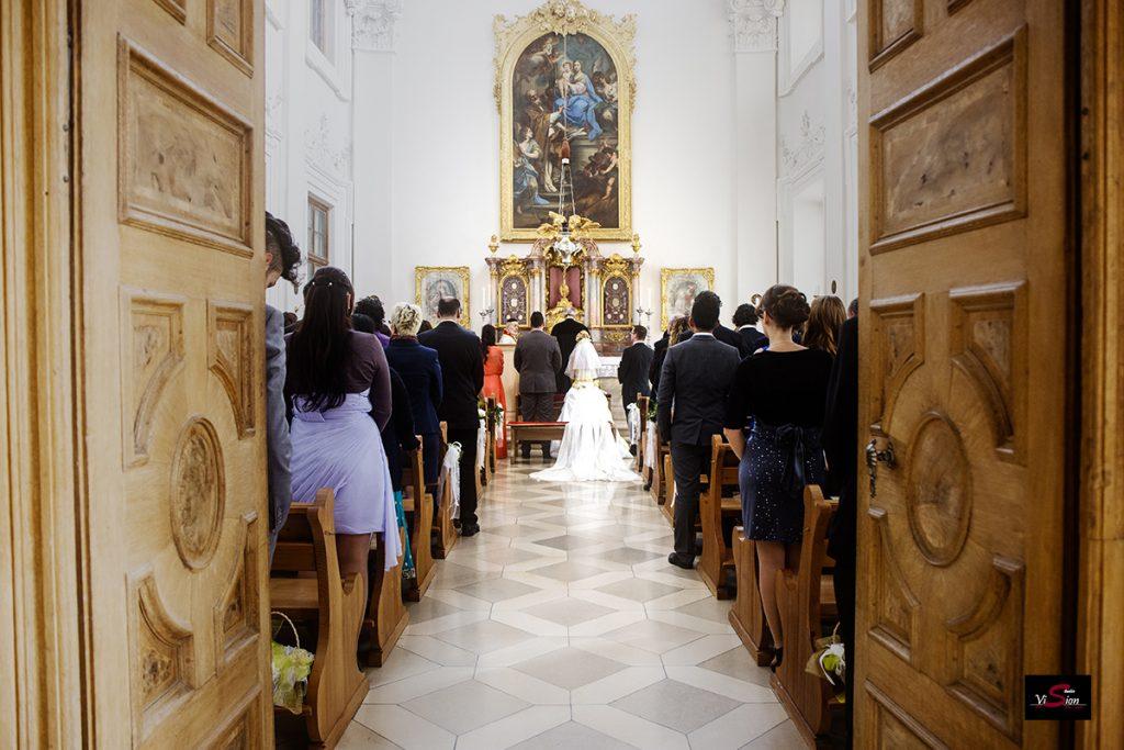 Hochzeitsfoto STUDIO VISION G 01