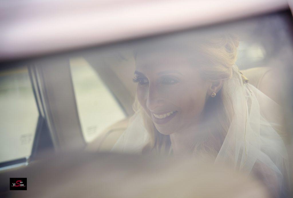 Hochzeitsfoto STUDIO VISION G 12
