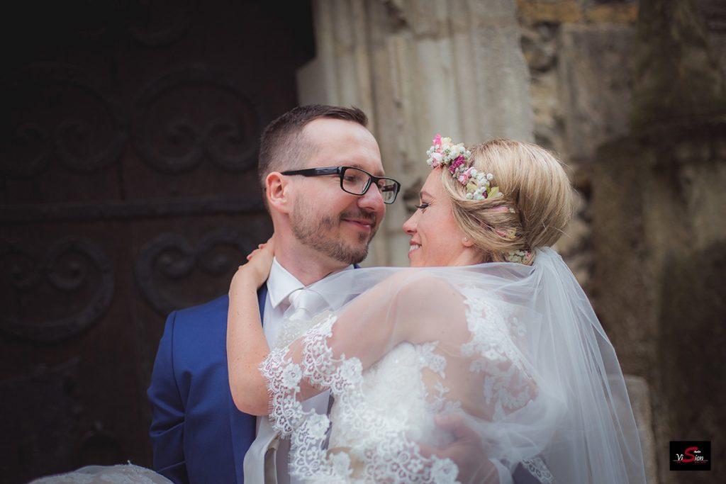Hochzeitsfoto STUDIO VISION H 01