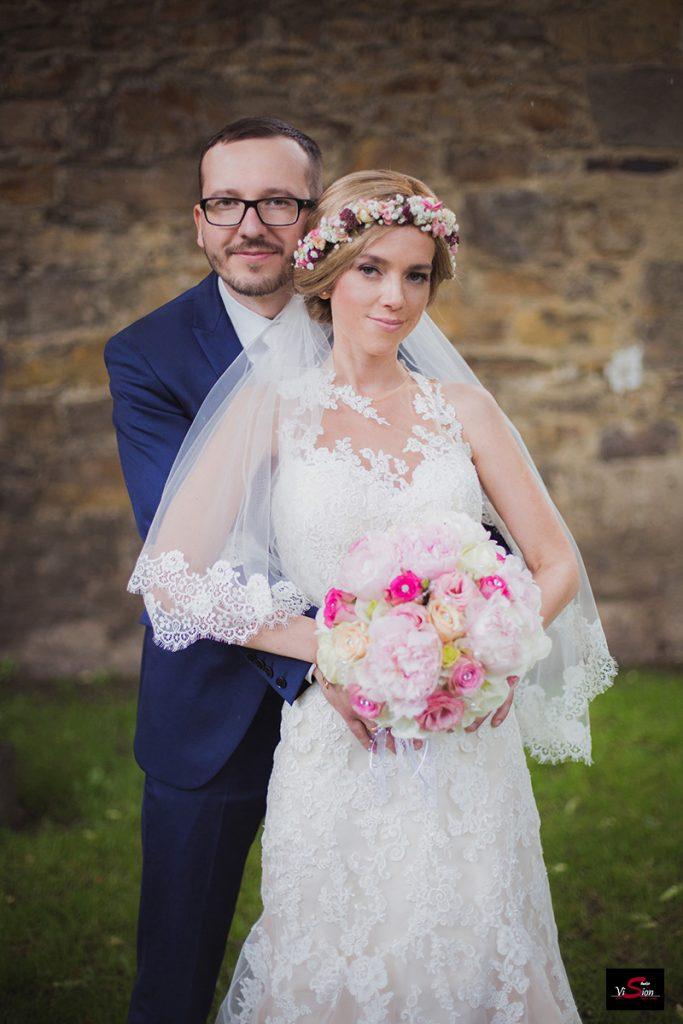Hochzeitsfoto STUDIO VISION H 03