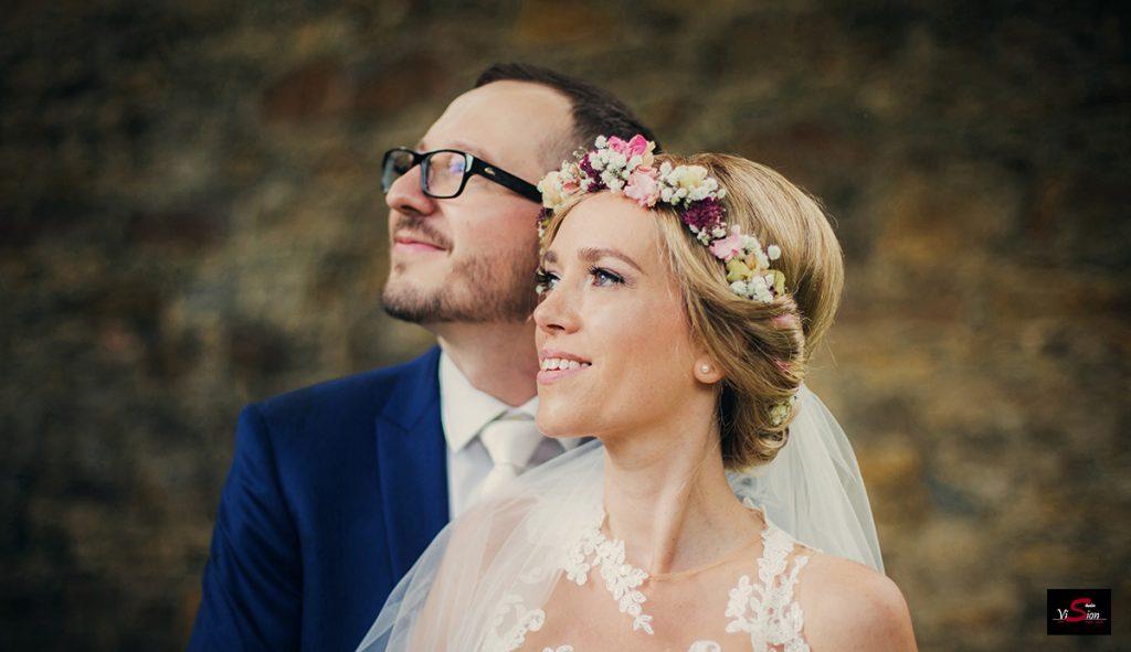 Hochzeitsfoto STUDIO VISION H 04