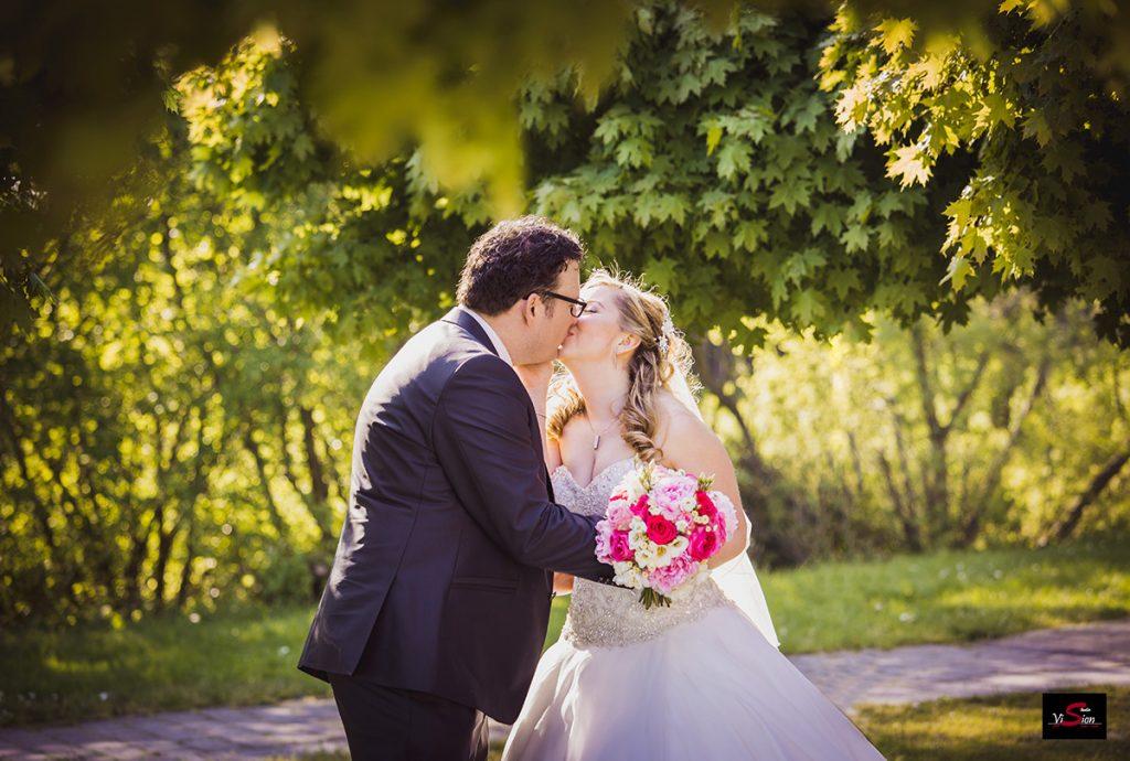 Hochzeitsfoto STUDIO VISION H 07