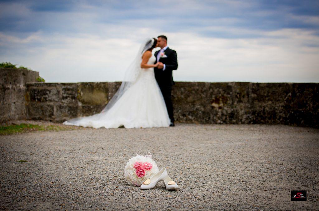 Hochzeitsfoto STUDIO VISION I 01