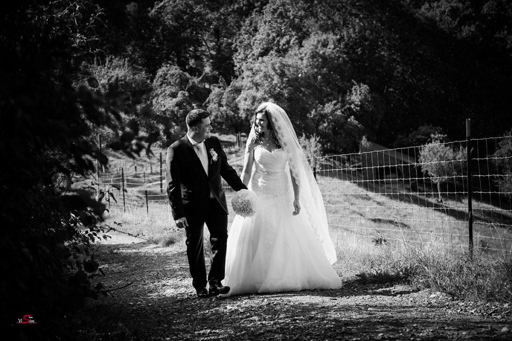 Hochzeitsfoto STUDIO VISION I 02