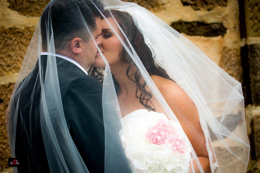 Hochzeitsfoto STUDIO VISION I 03