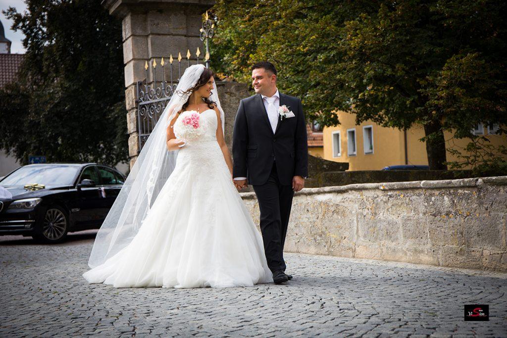 Hochzeitsfoto STUDIO VISION I 04